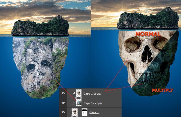 2b-skull-rock