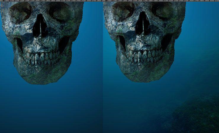 4-ocean-bottom