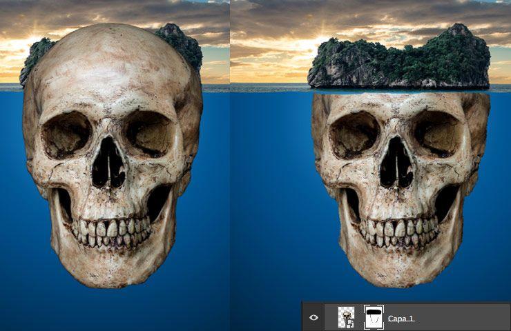 2-skull-island
