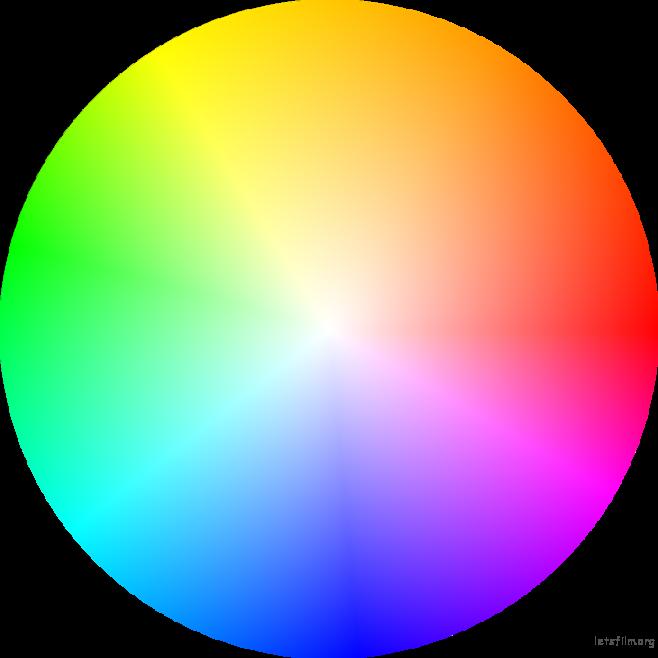 color_wheel_730-658x658