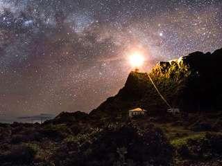 2013天文摄影大赛获奖作品