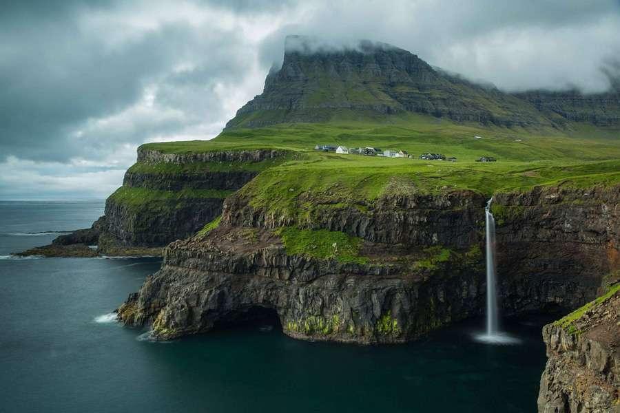 《国家地理》2015年度摄影大赛佳作