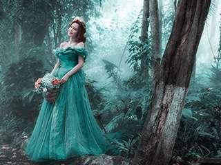 爱丽丝之梦