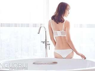 浴室性感写真SEXY