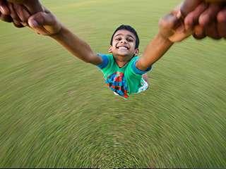 2016索尼国际摄影大赛优秀入围作品集