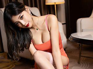 [美媛馆]美女杨晨晨sugar夜走酒店遭拍摄私房