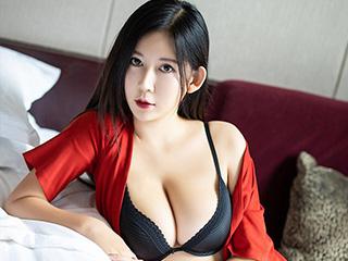 迷情女郎李雅长筒黑丝袜人体摄影[71P]