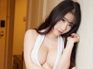 性感宝贝谢芷馨前凸后翘摄影写真[50P]