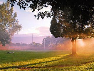摄影用光对于艺术造型表现力的重要作用