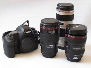 为什么用定焦镜头拍摄的理由有哪些优势呢?