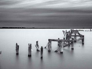 国外风光摄影师ChrisTennant解析自己作品教你拍风景