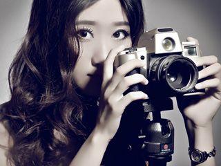 如何欣赏摄影作品