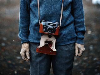 如何成为摄影大师需要避免的12个误区