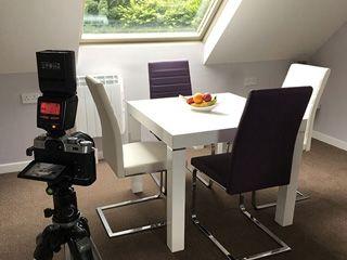 教你家居摄影必备10个技巧