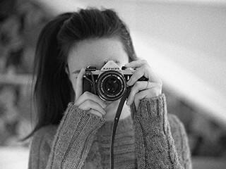 五个心得让零基础摄影新手更进一步