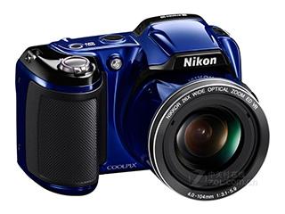 什么是长焦数码相机?