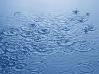 雨景怎么拍?拍什么才好看?拍好雨景的5个建议