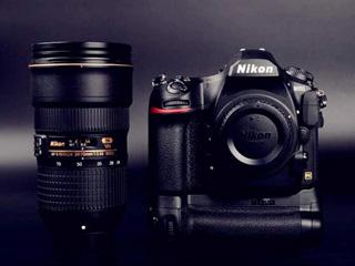 什么是单反数码相机?