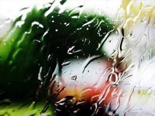 摄影技巧:雨天拍摄技巧(下)
